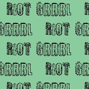 RiotGrrrlMint-02