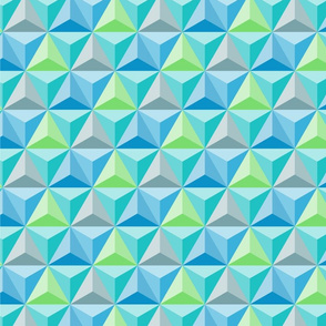 Hadidnt_ blueygreeny (epcot)