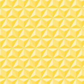 Hex yellow (epcot)-01