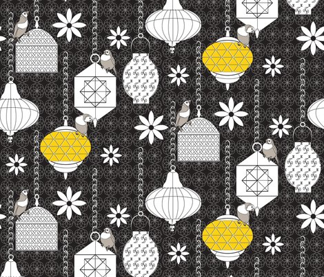 Rrrmarrakech-lanterns-birds-white-black-a_shop_preview