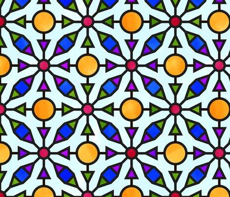 Rmarrakesh_window_a_shop_preview