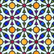 Rmarrakesh_window_a_shop_thumb