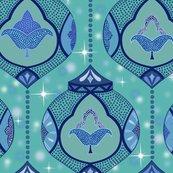 Rmoroccan-lamps-aqua-01_shop_thumb