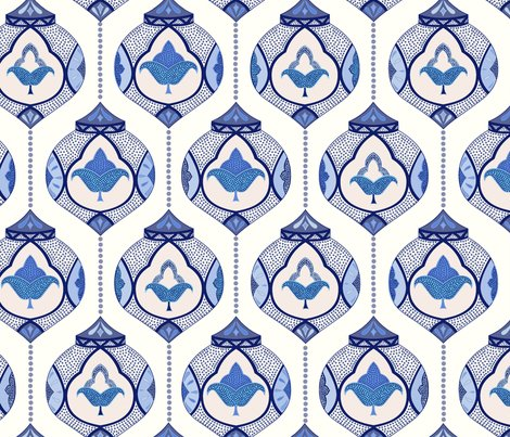 Blue-and-white-lanterns-01_shop_preview