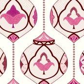 Moroccan-lamps-pink-and-white-01_shop_thumb