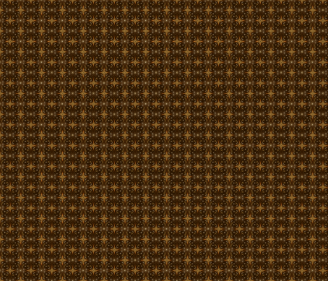 Marrakesh Gold fabric by pierre_ceriano on Spoonflower - custom fabric