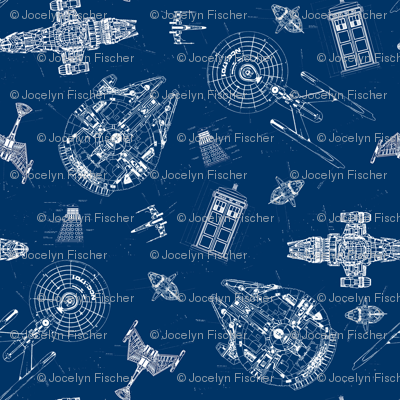 Rnerd-ships-blue-prints_preview