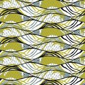 Ronefishsea-t-olive-greyish-spflwr_rgb_shop_thumb