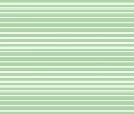 Greenstripes_fabric-01_shop_preview
