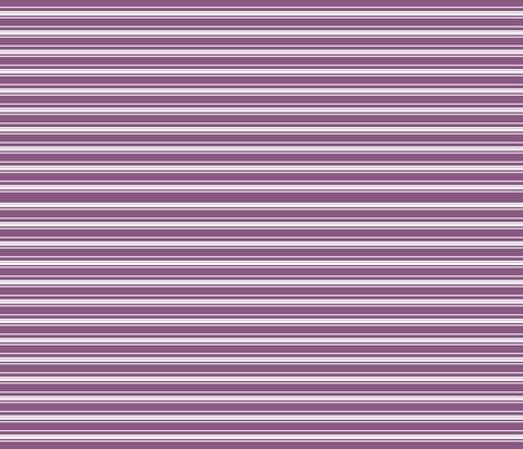 Purplestripes_fabiric_-01_shop_preview