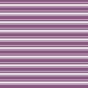 Purplestripes_fabiric_-01_shop_thumb