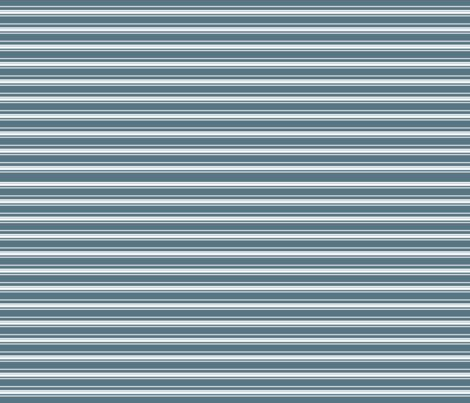 Slatebluestripes_fabric-01_shop_preview