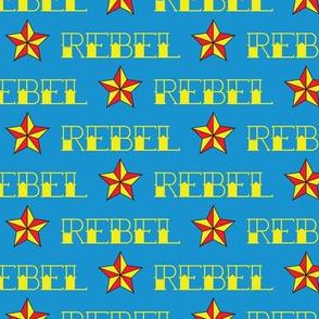 RebelTattooBlue-02