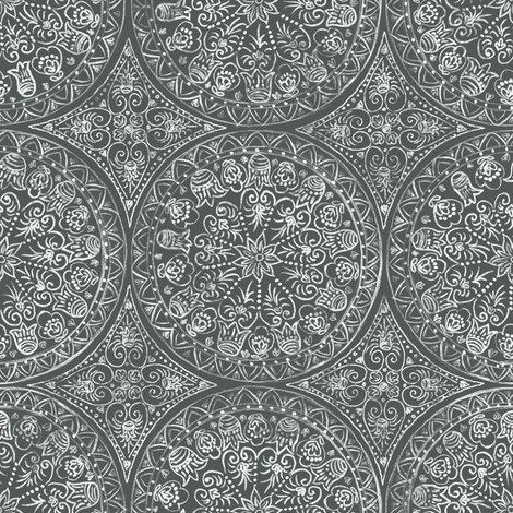 Rcycling-mandalas-4-white-charcoal_shop_preview