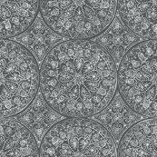 Rcycling-mandalas-4-white-charcoal_shop_thumb