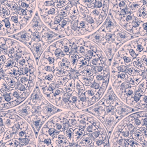 Rcycling-mandalas-7-navy-peach_shop_preview