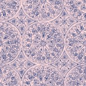 Rcycling-mandalas-7-navy-peach_shop_thumb