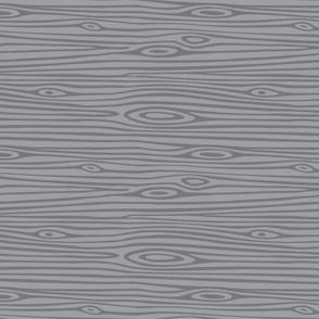 Grey Wood Rotated