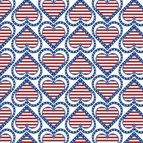Rpatriotic-hearts-stripes-01_shop_preview