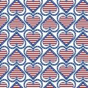 Rpatriotic-hearts-stripes-01_shop_thumb