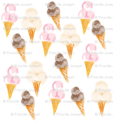 Icecream-pattern_preview
