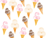 Icecream-pattern_thumb
