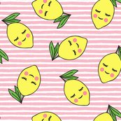 Rhappy-lemons-12_shop_thumb
