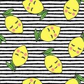 Rhappy-lemons-10_shop_thumb