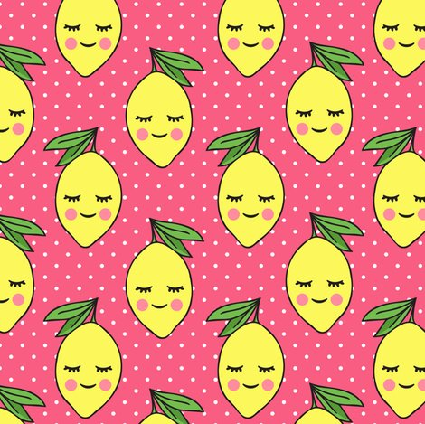 Rhappy-lemons-06_shop_preview
