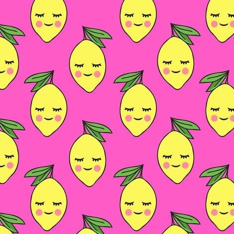 Rhappy-lemons-no-dots-16_shop_preview