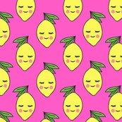 Rhappy-lemons-no-dots-16_shop_thumb