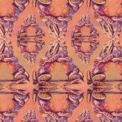 Rsmall-frogs-orange-01_shop_thumb