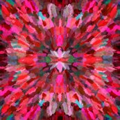 R1413_diana-redone_6x6_red_shop_thumb