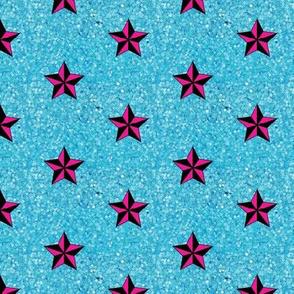 nauticalglitter-02