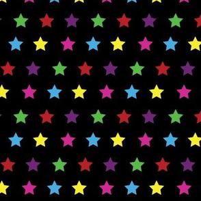 rainbowstars-01