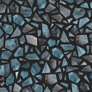 geo-blue-black