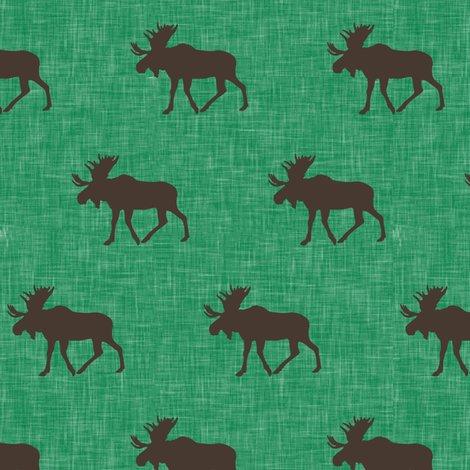Rmoose-trees-buck-linen-25_shop_preview