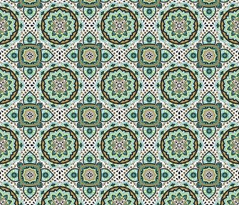 Rrmandala5-pattern_shop_preview
