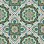 Rrmandala5-pattern_shop_thumb