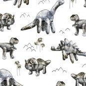 Rrrrocksaurs-white_shop_thumb