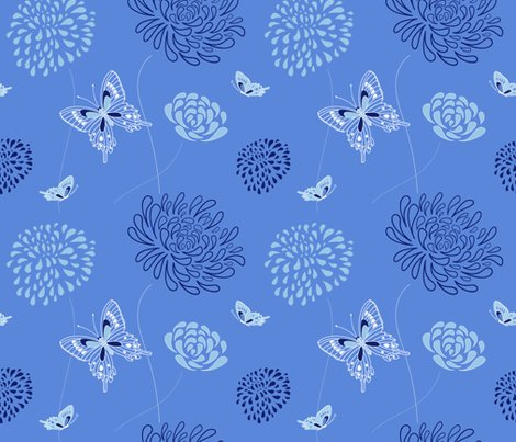Rrrflowers-and-butterflies-blue-02_shop_preview