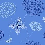 Rrrflowers-and-butterflies-blue-02_shop_thumb