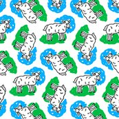 Rr1950-s-style-sheep-in-blue-and-green_shop_thumb
