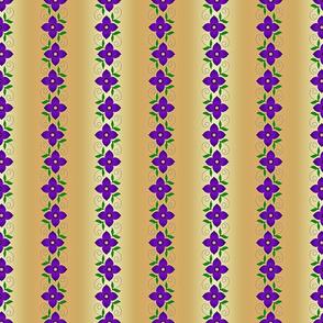 FloralPanel-Purple-1