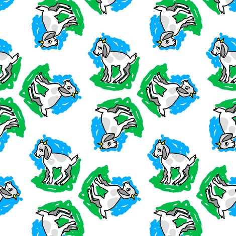 Rr1950-s-style-baby-goat-in-blue-and-green_shop_preview