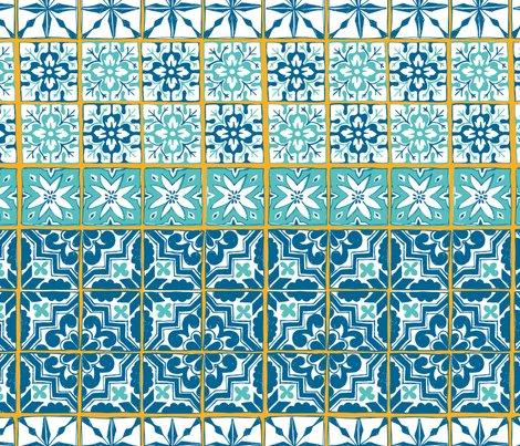 Rrmarrakesh_patroon_shop_preview