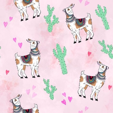 Rrllama-pattern-spoonflower-pink_shop_preview