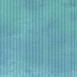 Blue stripped fabric , Background