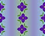 Rfloralpanel-purple-2_thumb