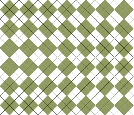 Rrgreen-argyle-sweater-project_shop_preview